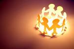 איך אנחנו מגיעים לאהבת הזולת?