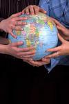 עולם אחד