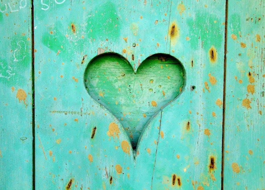 אהבה אמתית בני ברוך